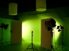 greenscreen studio camberwell01