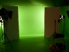 greenscreen studio camberwell02