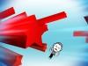 Battle Of The Popstars Storyboard Frame 05