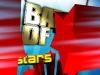 Battle Of The Popstars Storyboard Frame 17