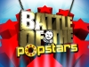 Battle Of The Popstars Storyboard Frame 18