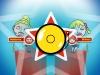 Battle Of The Popstars Storyboard Frame 13