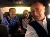 BMW Film - Architect Family