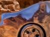 BMW Film - Car wipe