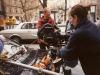 BMW Berlin Shoot 01