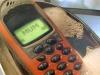 British Gas - Jake\'s Phone rings
