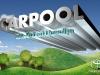 Carpool_17