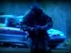 commando-vip_01