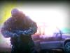 commando-vip_03