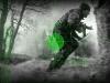 commando-vip_05