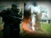 commando-vip_07
