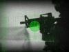 commando-vip_08