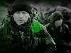 commando-vip_14