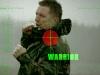 commando-vip_15