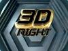 Disney Channel 3D Night 15 sec version - Storyboard Frame 04