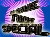 Disney Channel 3D Night 15 sec version - Storyboard Frame 08