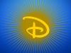 Disney Channel 3D Night 30 sec version - Storyboard Frame 01