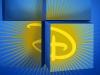 Disney Channel 3D Night 30 sec version - Storyboard Frame 02