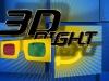 Disney Channel 3D Night 30 sec version - Storyboard Frame 03