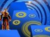 Disney Channel 3D Night 30 sec version - Storyboard Frame 04