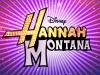 Disney Channel 3D Night 30 sec version - Storyboard Frame 10