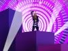 Disney Channel 3D Night 30 sec version - Storyboard Frame 12