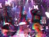 Disney Channel 3D Night 30 sec version - Storyboard Frame 15