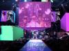 Disney Channel 3D Night 30 sec version - Storyboard Frame 16