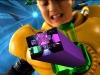 Disney Channel 3D Night 30 sec version - Storyboard Frame 17