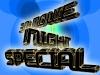 Disney Channel 3D Night 30 sec version - Storyboard Frame 19
