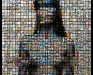 Placebo cover Mosaic