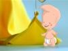 fairy balloons_02