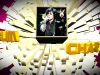 GLOBAL ALBUM CHART SHOW - Storyboard Frame 06