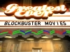 greatest-movies_18