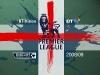 BT Vision Premier League Football Branding - Storyboard Frame 13