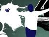 BT Vision Premier League Football Branding - Storyboard Frame 04
