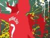 BT Vision Premier League Football Branding - Storyboard Frame 07