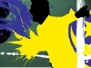 BT Vision Premier League Football Branding - Storyboard Frame 08