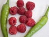 chillis_raspberries