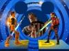 Disney Channel 3D Night 30 sec version - Storyboard Frame 08