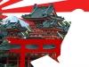 Kelly Osbourne Turning Japanese Titles 06