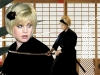 Kelly Osbourne Turning Japanese Titles 10