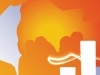 malibu - Orange Graphics