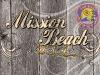 Mission Beach USA - End Frame Logo Title