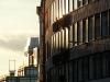 city buildings 04