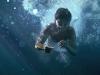 swim deeper