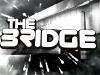 the_bridge12