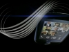 htc touchphone05