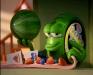 bubble-gum-tape-fruit_03