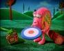 bubble-gum-tape-target_02